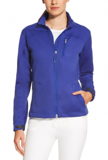 Ariat Avila Softshell Jacket